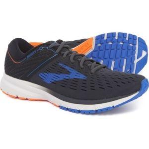 Brooks Ravenna 9 Running Shoes Men size 14